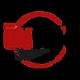 OMvino Logo Variation 10.30.20 400x400 (