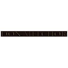 don melchor.png