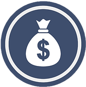 Money Icon 4.png