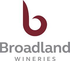 broadland.png