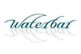 waterbar.jpg