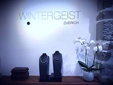 pop-up store wintergeist_edited.jpg