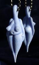 blue venus.jpg