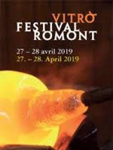 vitrofestival 27-28 April 2019_edited.jp