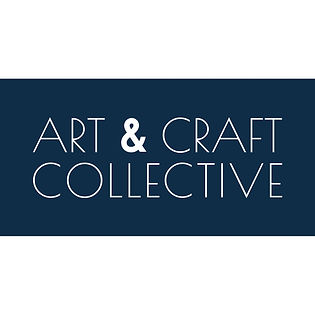 partner logo art & craft collective.jpg