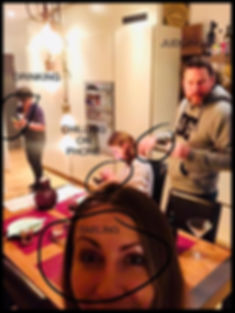 team pic_edited.jpg