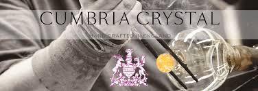 cumbria crystal logo.jpg