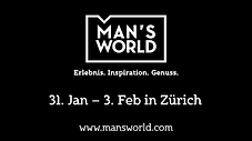 mans world 19.png