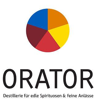 Logo mit Untertitel.jpg