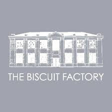 biscuit factory.jpg