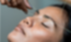eyebrow-threading-beauty-salon-hong-kong