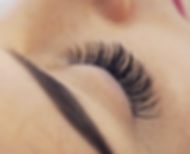 Lash-Extensions-Fall-Out-Agnes-dos-Santo