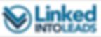 LIL-Logo-HS-WhiteBG.png