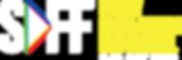 SSAFF-Logo-default-2x-v3.png