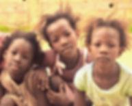 child-child-2083973_1920 copy.jpg