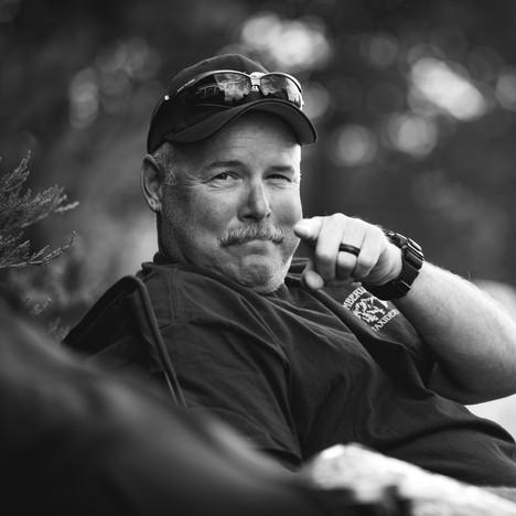Caleb Munger Photography