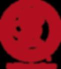 ccpia_logo_tagline_small.png