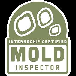 mold cert.png