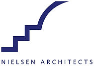 Landscape Logo Only 2020.jpg