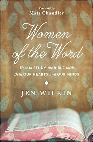 women_word.jpg
