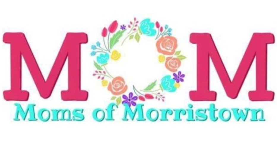 moms%25252520logo_edited_edited_edited_edited.jpg