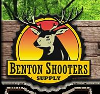 BSS Logo NB.png