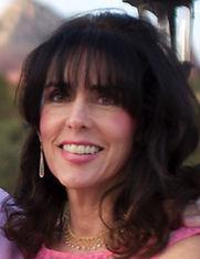 Dr. Vicki Reach