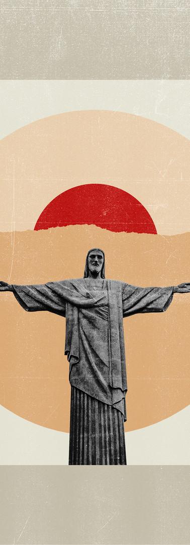 Cristo1_A4_v1.jpg