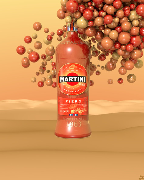 martini2.jpg
