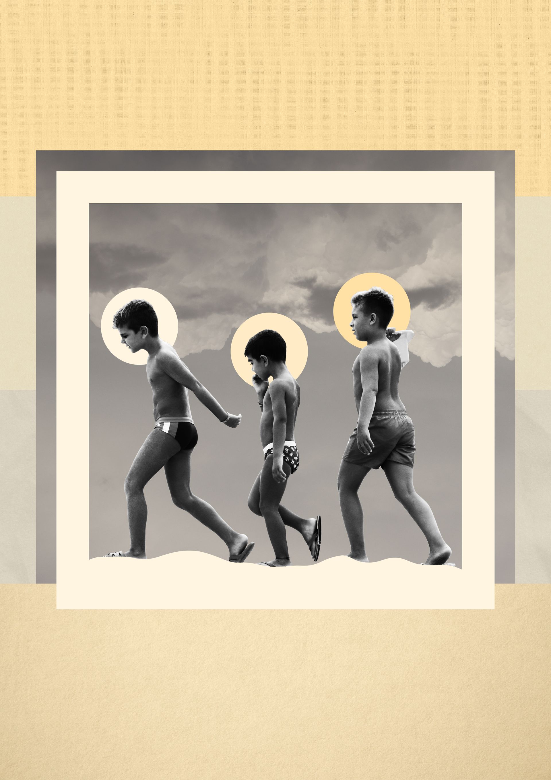Kids_tools_beach_A2.png