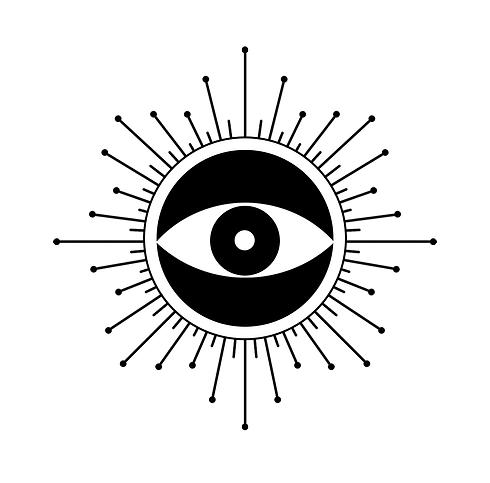 Singularity_Logo_New.png