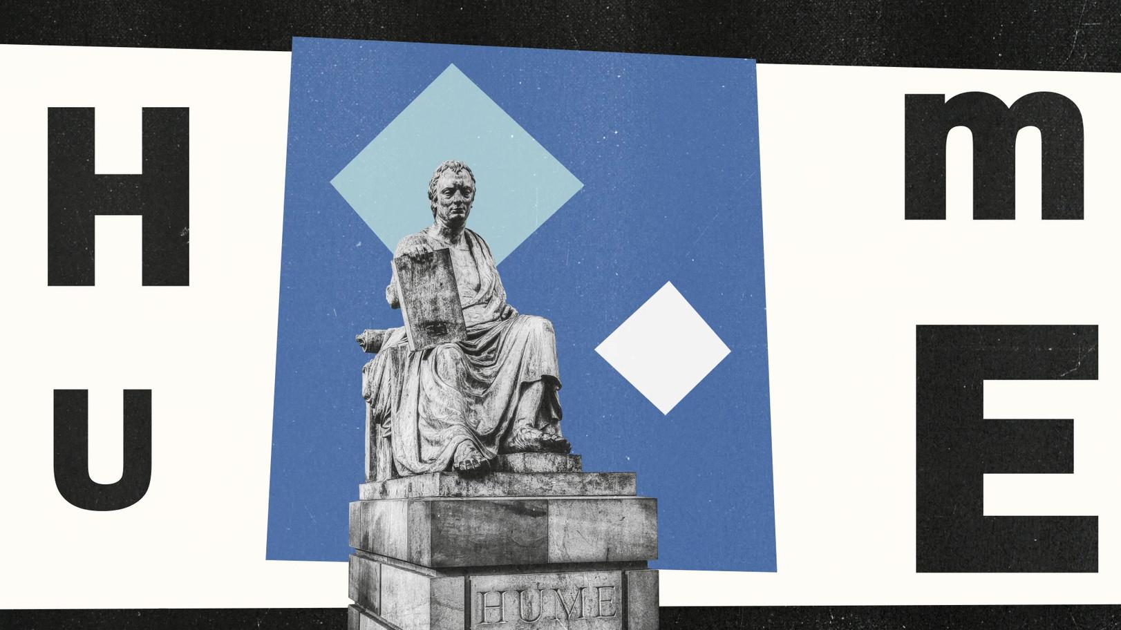 Motion_Collage_Edinburgh_1.mp4