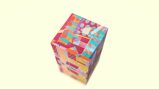 Cubes_pivotchange.mp4