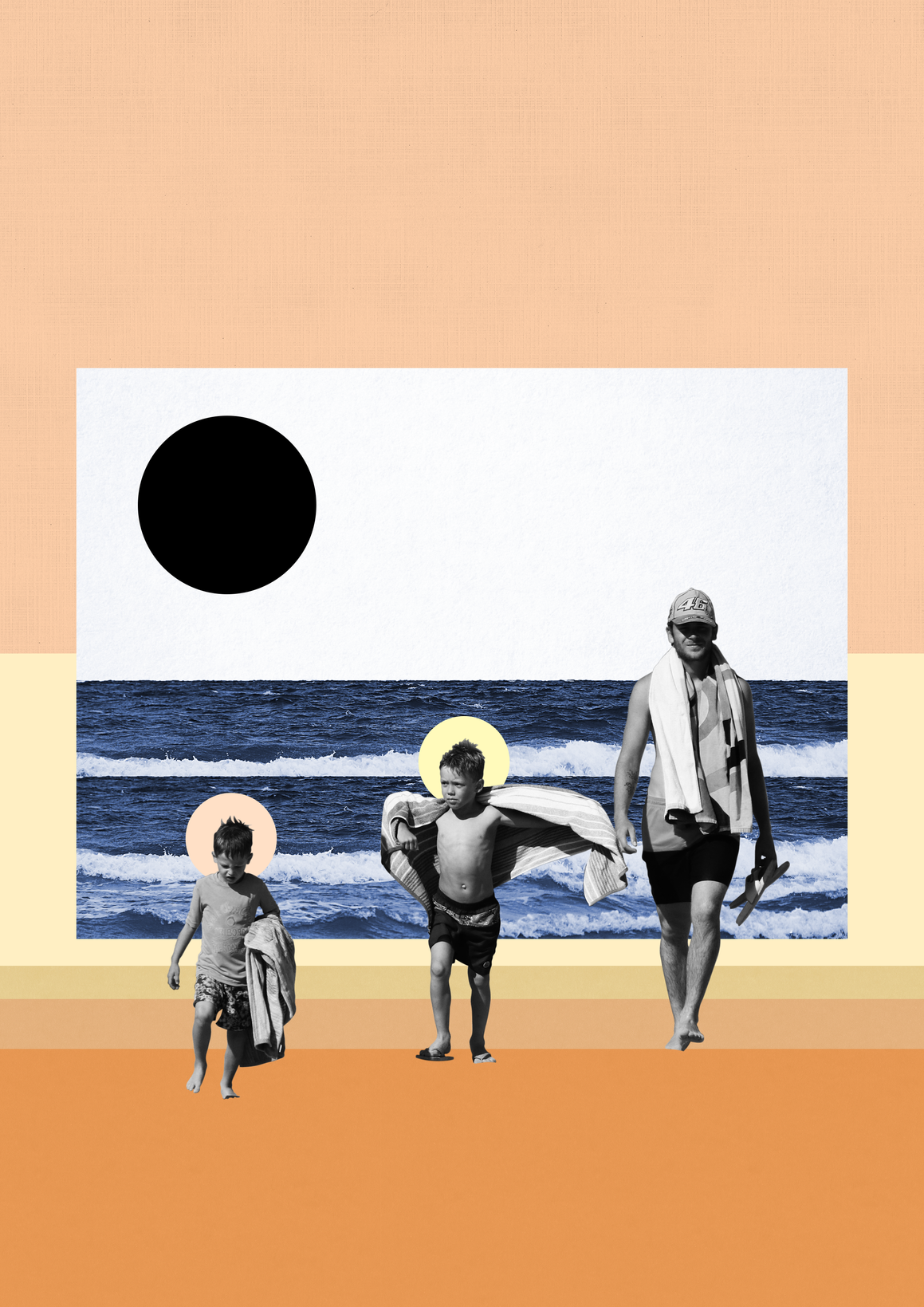Family_beach_A4.png