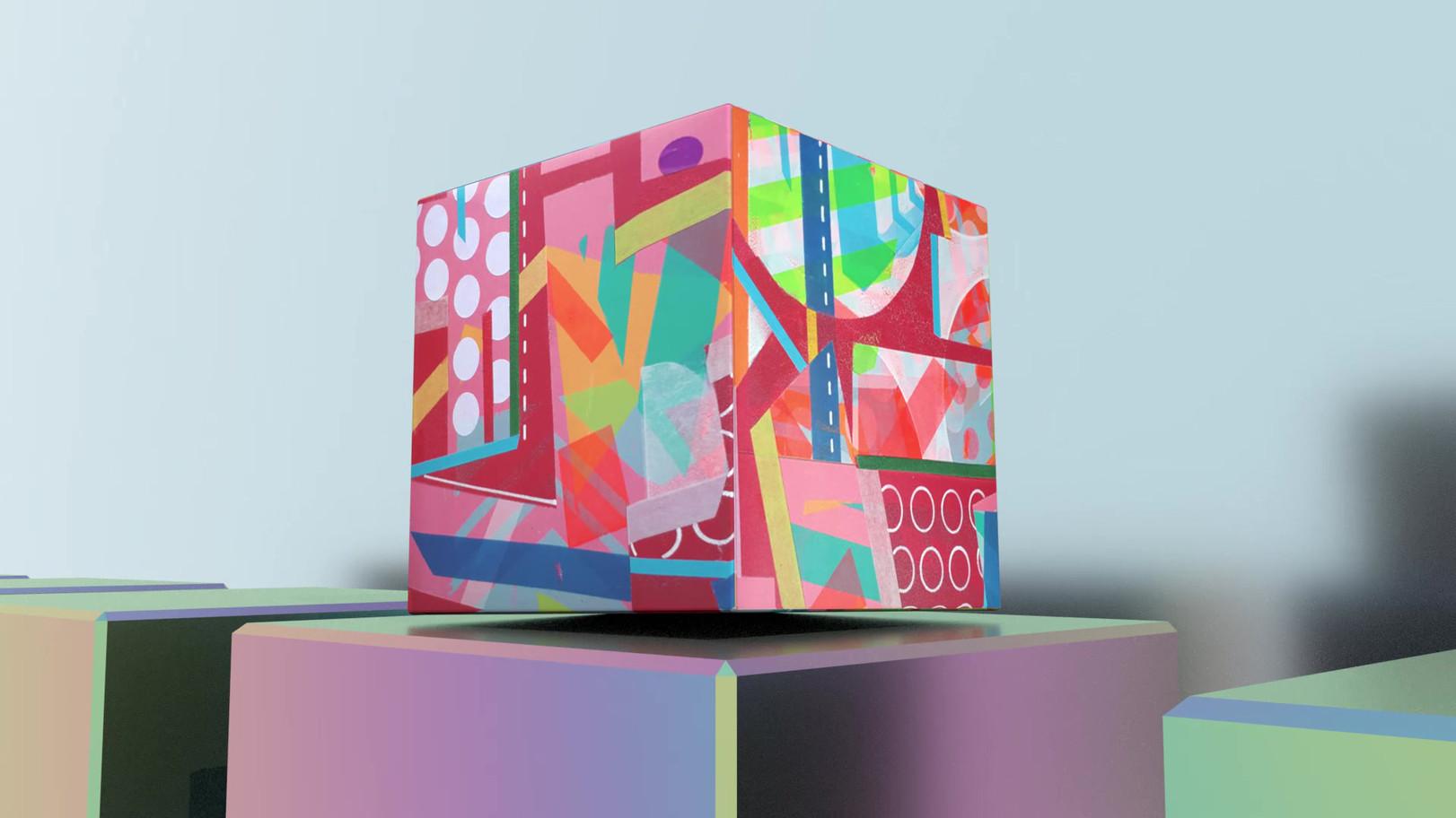 Cubes_factory.mp4