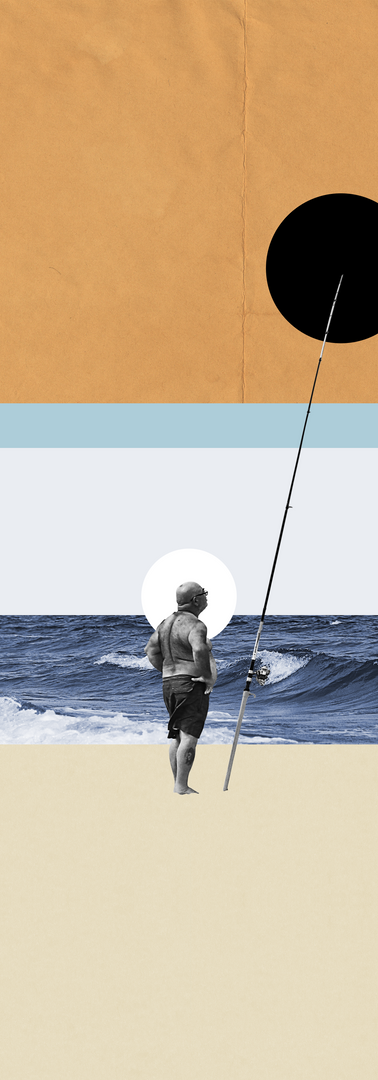 Fisherman_beach_A4_1.png