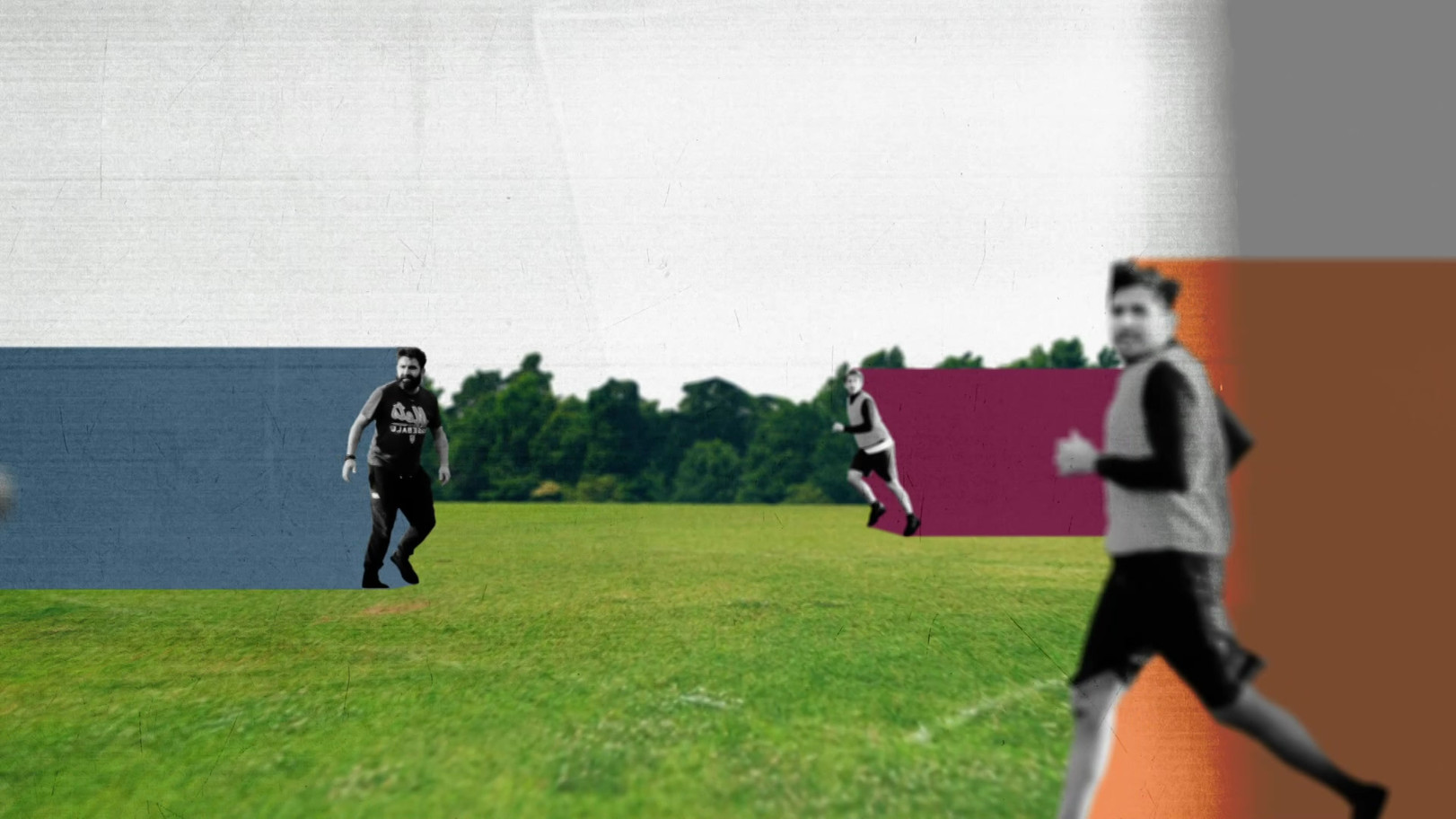 Motion_Collage_Edinburgh_2.mp4