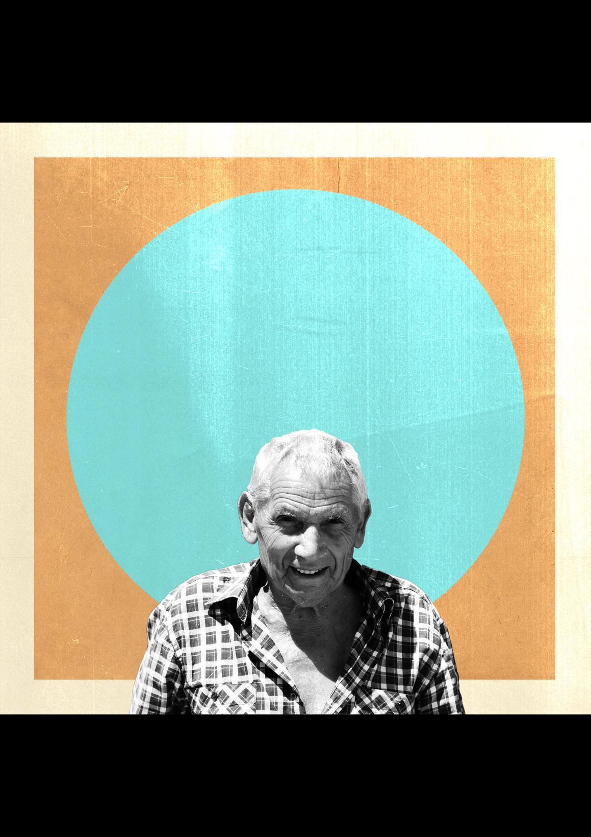 Grandpa_A4.png