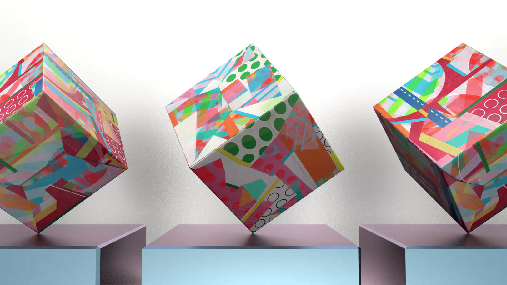 Cubes_factory_1.mp4