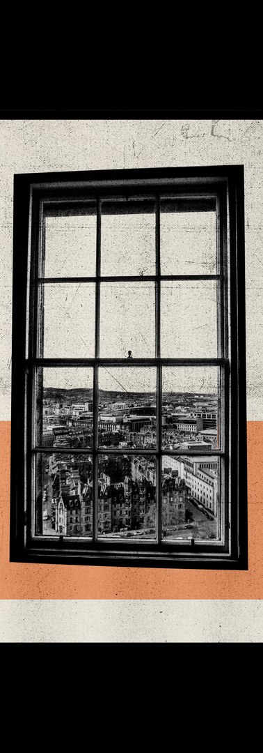 Window_A2.png