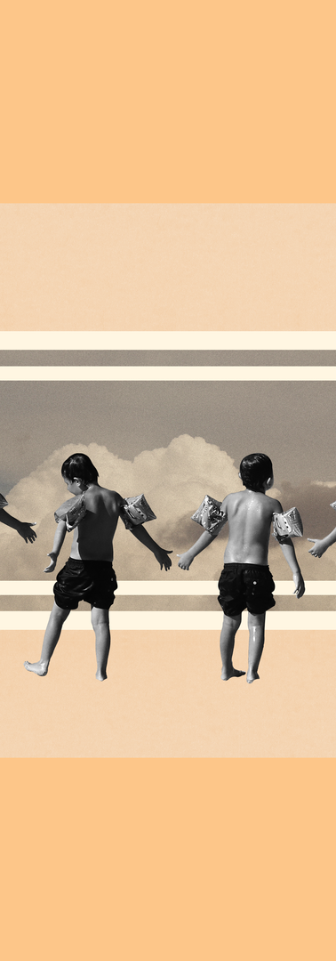 Kid_braccioli_beach_A4.png