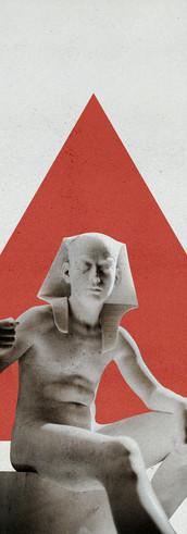 Pharao_A2.jpg