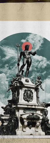 Bologna_A4.jpg