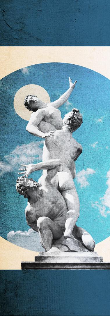 Classical5_A4.jpg