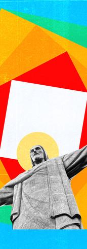 Cristo2_A4_v2.jpg