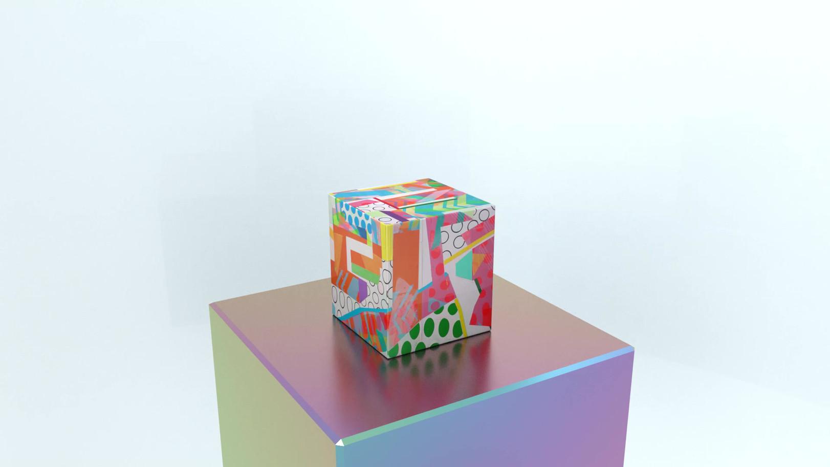 Cube_randombounce.mp4