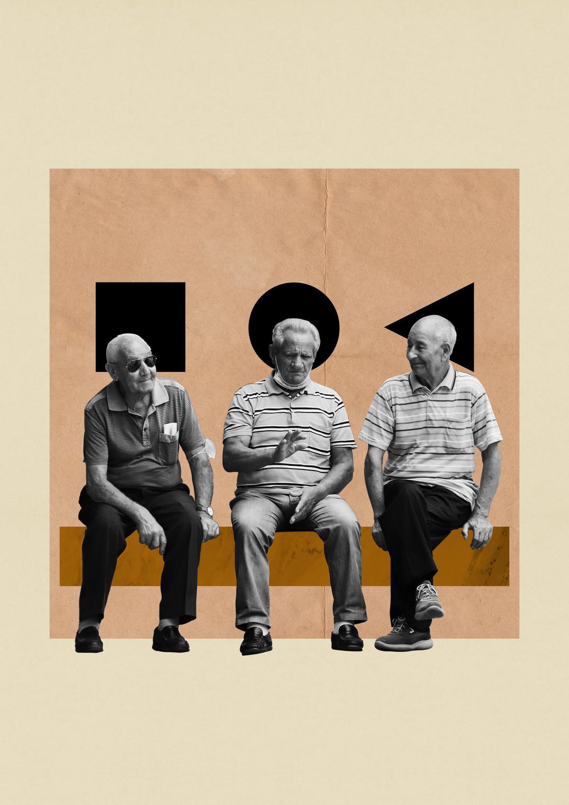 Old_men_square_1.jpg