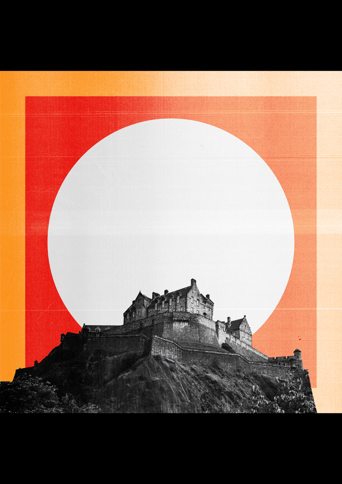 Castle_A3.png
