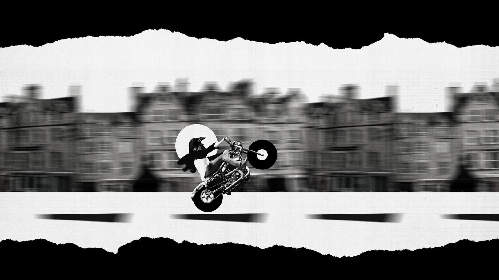 Motion_Collage_Edinburgh_5.mp4