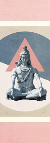 Shiva_A4.jpg